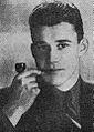 Tadeusz Krzyżewicz.jpg