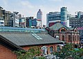 Taipei Taiwan Red-House-Theater-02.jpg