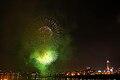 Taipei fireworks.jpg