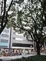 Taisei Headquarter Office 20141117.JPG