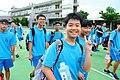 Taiwanese Smiling Boys 2016-06-03.jpg