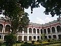 Tajhat Palace 234.JPG