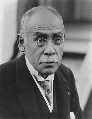 Katō Takaaki