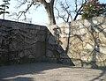 Takamatsu castle31.jpg