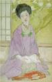 TakehisaYumeji-1914-Dressed Girl.png