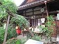 Takenobu Inari-jinja 023.jpg