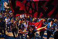 Taksim night protests. Events of June 5, 2013-3.jpg