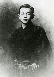 石川啄木 - ウィキペディアより引用