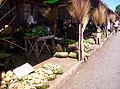 Talamahu Market.jpg