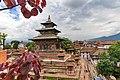 Taleju Temple, Hanuman Dhoka DSC 5479.jpg