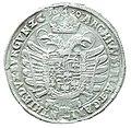 Taler-Österreich-1620-rv.jpg
