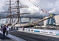 Tall Ships Race Dublin 2012 - panoramio (48).jpg