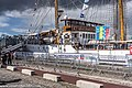 Tall Ships Race Dublin 2012 - panoramio (57).jpg