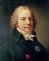 http://upload.wikimedia.org/wikipedia/commons/thumb/c/cb/Talleyrand_01.jpg/200px-Talleyrand_01.jpg