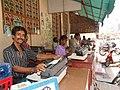 Tamil typists in puducherry.jpg