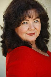 Tammy Locke Actrees, singer