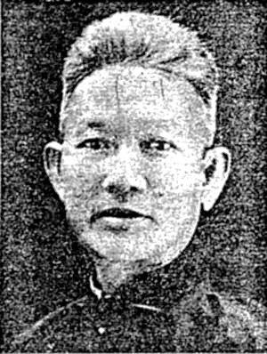 Vietnamese poetry - Tản Đà (Nguyễn Khắc Hiếu), a transitional figure