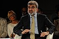 Taner Yildiz - World Economic Forum on the Middle East, North Africa and Eurasia 2012.jpg