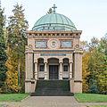 Tangerhuette Mausoleum-01.jpg