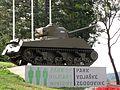 Tank-1763067.jpg