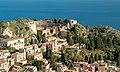Taormina (38652319945).jpg