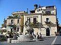 Taormina - Fonte da sereia (282154237).jpg