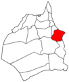 Tarlac Map Locator-Victoria.png