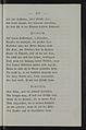 Taschenbuch von der Donau 1824 139.jpg