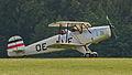 Tatra T-131PA Jungmann OE-ALF OTT 2013 01.jpg