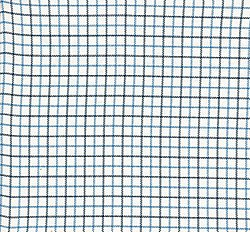 tattersall cloth wikipedia