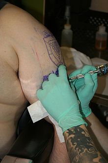 Tattoos ink.jpg