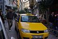 Taxi in Istanbul.jpg