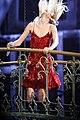 Taylor Swift (6820753444).jpg