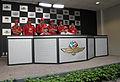 Team Penske wins Pit Stop Challenge - Carb Day 2015 - Stierch 7.jpg
