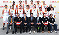 Teamfoto 2011 12small.jpg