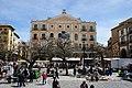 Teatro Juan Bravo, Segovia - 50400533221.jpg