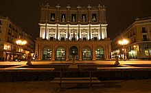 Description de l'image  Teatro Real (Madrid) 07.jpg.