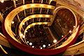 Teatro Van Westerhout - Mola di Bari.JPG