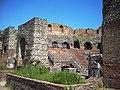 Teatro romano-Benevento (5).JPG