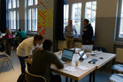 Techstorming during techstorm 2019 Amsterdam.png