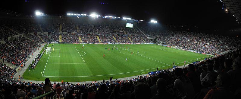 Teddy Stadium, Jerusalem.jpg