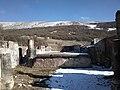 Teghenyats monastery of Bujakan (99).jpg