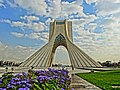 Tehran 1.jpg