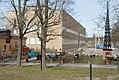 Tekniska museet - KMB - 16001000018019.jpg