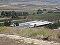 Tel Yokneam ovedc 08.JPG