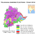 Telangana Legislative Assembly election in 2014.png