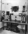 Telefunken ship radio room 1919.jpg
