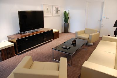 Telenor HQ Solution Center livingroom 2.JPG