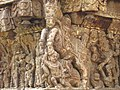 Temple Car, Mayavaram.jpg