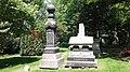 Temple Emanu-El Cemetery 2.jpg